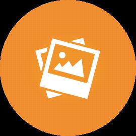 service-icon-album
